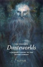 complete danteworlds
